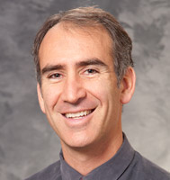 Jeremy P. Smith, MD, FACP