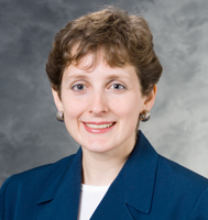 Judith A. Smith, MD, PhD