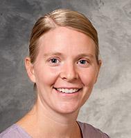 Sarah E. Smith, NP