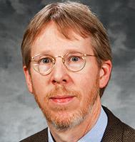 Stevens S. Smith, PhD