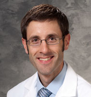 David A. Sonetti, MD