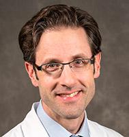 David A. Sonetti, MD