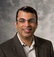 Anurag Soni, MD