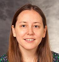 Anna R. Grimes, MD