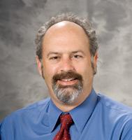 James M. Sosman, MD, FACP