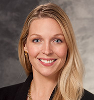 Erin K. Spengler, MD