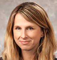 Jill Spielmann, LPC