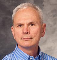 Scott R. Springman, MD
