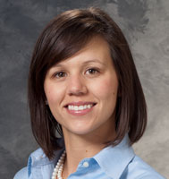 Amy M. Stacey, NP