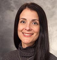 Jessica A. Stafford Draper, NP