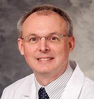 Nicholas W. Stanek, MD