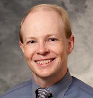 Jason R. Stangl, MD