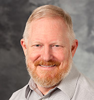 Timothy Starner, MD