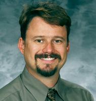 Paul A. Staskowski, MD