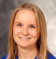 Emily J. Staudt, PA