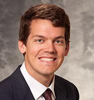 Andrew T. Steinhauer, OD