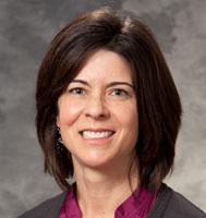 Amy L. Stella, MD