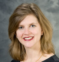 Lianne Stephenson, MD