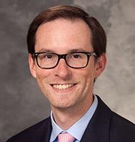 Michael T. Steuerwald, MD