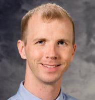 Tyler H. Steward, MD