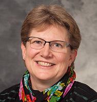 Katharina S. Stewart, MD