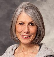 Wendy Prihoda Stewart, PT
