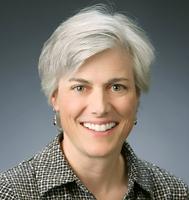 Melissa M. Stiles, MD