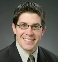 Andrew Stoecker, PA