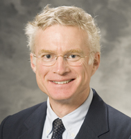 Charles K. Stone, MD, FACC