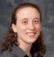 Eileen A. Storm, AuD, CCC-A