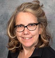 Barbara J. Stowe-Carpenter, MD