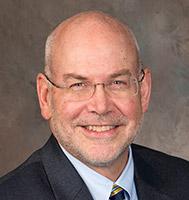 Zachary N. Stowe, MD