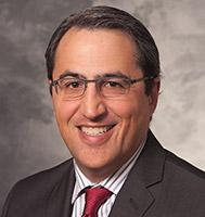 Mark L. Stram, MD