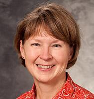 Andrea L. Strayer, NP