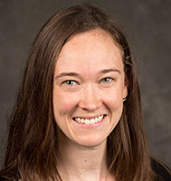 Johanna C. Streyle, MD