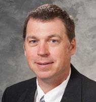 Robert T. Striker, MD, PhD
