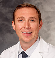 Aaron F. Struck, MD