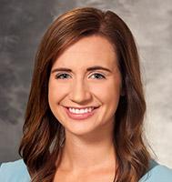 Abigail M. McGuire, PA