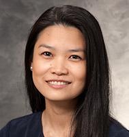 Ruthie R. Su, MD, MS