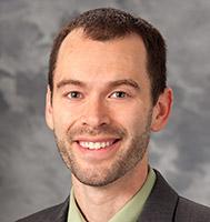 Michael J. Suer, MD