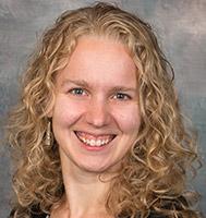 Phoebe M. Sullivan, CNM, MS