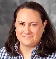 Kathryn Swartz, MD