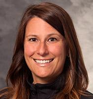 Kathryn A. Swenson, NP