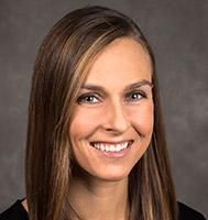 Allison Swiertz, NP