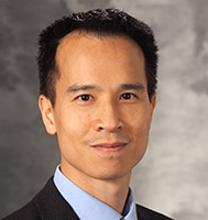 Joseph Y. Tang, MD