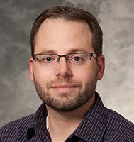 Scott Tauferner, MPT, LAT