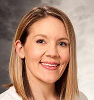 Melissa J. Teela, MS, LMFT