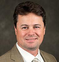 Thomas C. Teelin, MD