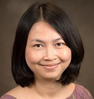 Yew-Xin Teh, MD