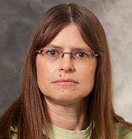 Elizabeth L. Teigen, MD